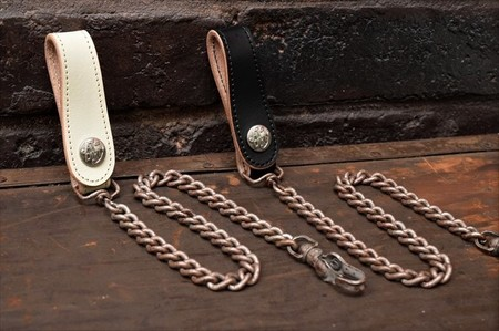AT-DIRTY WALLET CHAIN (8).JPG