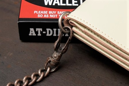 AT-DIRTY TRACKER'S WALLET (18).JPG