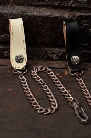 AT-DIRTY WALLET CHAIN (11).JPG