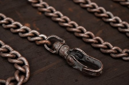 AT-DIRTY WALLET CHAIN (16).JPG