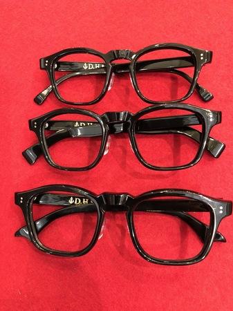 Bespoke eyewear 1.jpeg