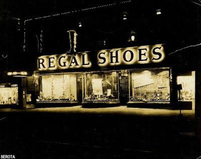 SEROTA-13-RegalShoes-sm.jpg